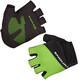 Endura Xtract Mitt II fietshandschoenen groen/zwart